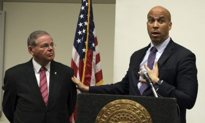 N.J. lawmakers to DOJ: Keep online gambling legal