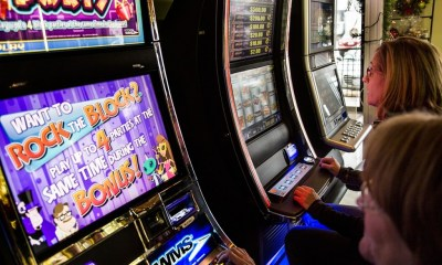 Champaign council approves new video-gambling regulations