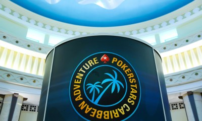 The Stars Group's Pokerstars Caribbean Adventure 2018 Closes With $22 Million Prize Pool