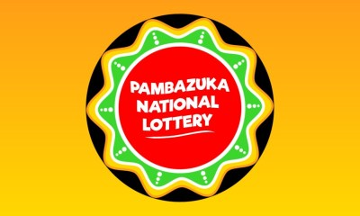 Pambazuka Lottery suspends Kenya operations over 35 per cent tax