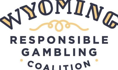New coalition in Wyoming to address responsible gambling