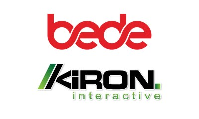 Bede Gaming to expand virtual sports offering on PLAY with Kiron deal