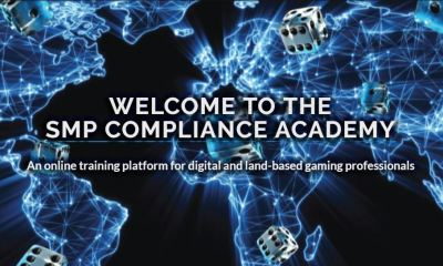 William Hill enhances its regulatory and compliance training