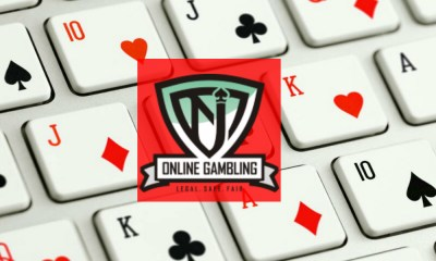 Online gambling in NJ generates $245.6 mil in '17