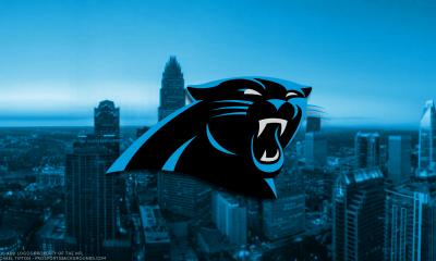 Potential Carolina Panthers sale puts NFL's gambling problem in spotlight