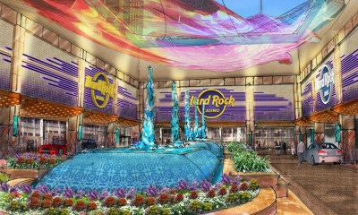 Hard Rock AC, and Ocean Resort casinos all set to see the day light
