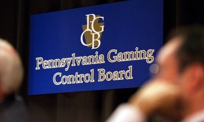Pennsylvania Board Confirmed Online Gaming Applications Will Start On April 2nd