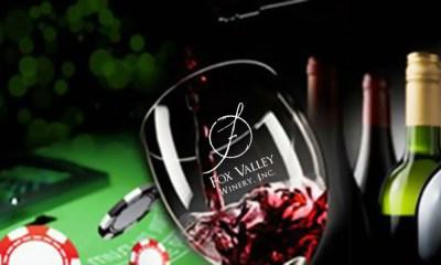 Fox Valley Winery in Oswego wants to add video gambling