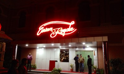Nepal government alarms casinos of pulling the plugs