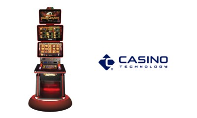 Casino Technology solidifying presence in German market with EZ MODULO installations