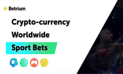 Betrium Wants to Revolutionise Online Gambling with Blockchain
