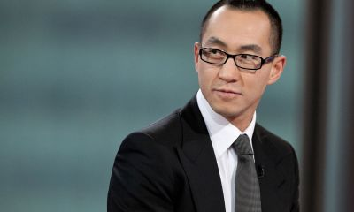Ho believes six gaming licences are enough for Macau