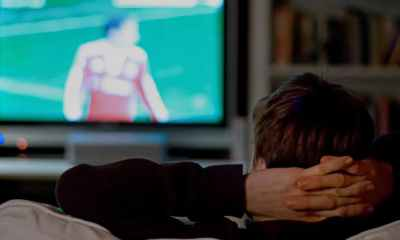 Watchdog gets online gambling ad powers
