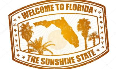 Florida Gambling Proposal Advances Ahead Of Legislative Deadline: Report