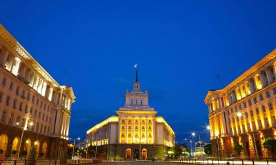 Gambling revenue reaches $1.8b in Bulgaria