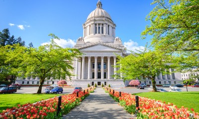 Operators Face Allegations in Offering Illegal Online Gambling under Washington State Law