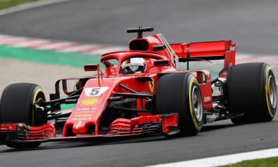 F1 moves into the Fantasy Sports arena