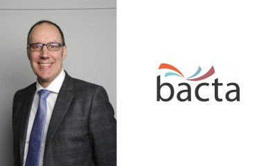 Bacta look to develop relationship with club sector