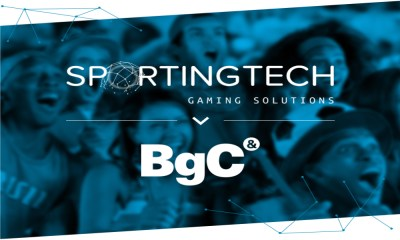 SPORTINGTECH is travelling to São Paulo to the Brazilian Gaming Congress