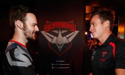 AFL Will Bring Esports Acceptance to Australia