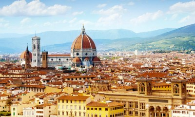 Italy names online gaming licence applicants