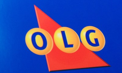 OLG Prize Centre to Temporarily Close Lottery Sales Continue at Retail and PlayOLG.ca