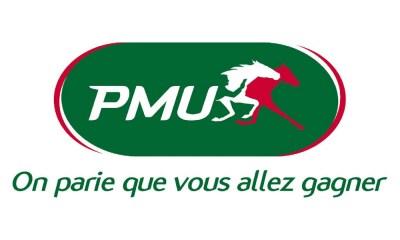 PMU profit reaches €793m in 2017