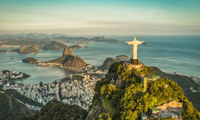 Brazil's National Congress nixes key gambling legislation