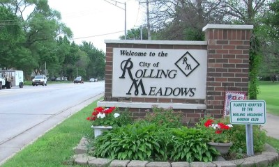 Rolling Meadows council signals support for video gambling