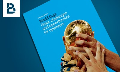 BtoBet's Checklist Tips Prior to the World Cup kickoff