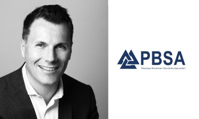PBSA appoints new strategy and partnerships exec