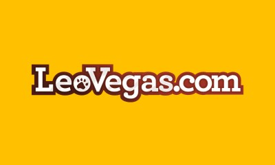 LeoVegas continues to invest for the future with the launch of a new front-end platform