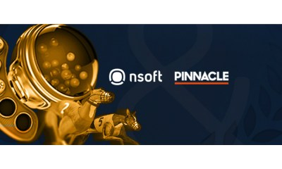 NSoft partners with Pinnacle