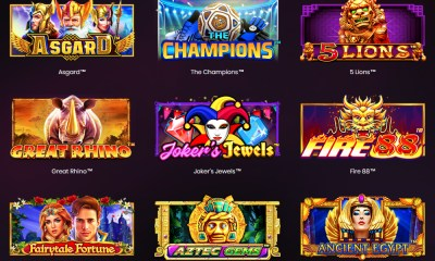 Pragmatic Play Goes Live With StarCasino In Italy