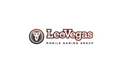 LeoVegas recruits Stefan Nelson as new CFO