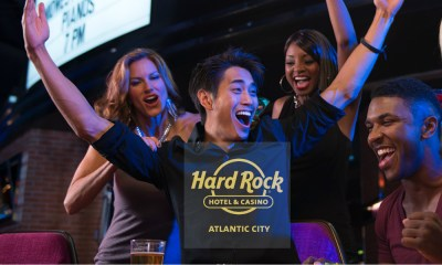 Hard Rock Atlantic City receives casino permit