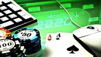 como jugar la ruleta casino