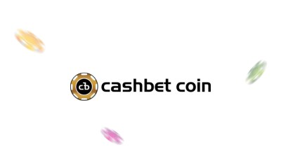 CashBet announces new executive team appointments