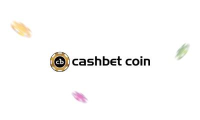 CashBet announces new executive team appointments