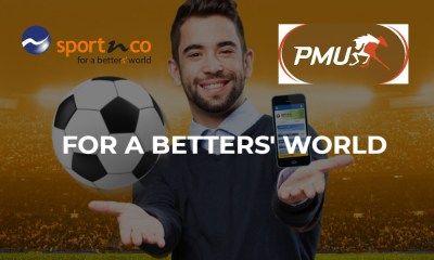 Pari Mutuel Urbain join Sportnco's DFS Network