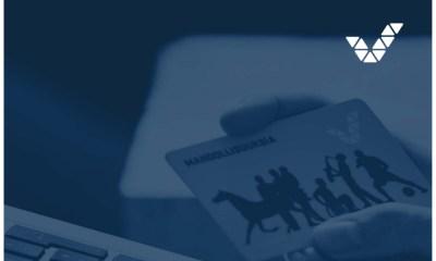 Online gambling reaches 44% of sales at Finland's Veikkaus