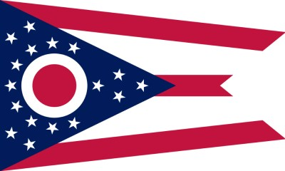AGA puts highlight on the Ohio gaming industry
