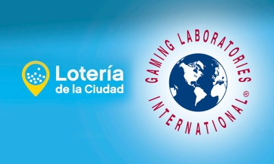 GLI inks agreement with Lottery of Buenos Aires City