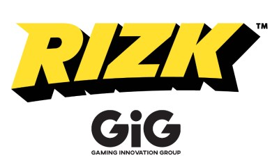 GiG Launches New Sports Betting Platform
