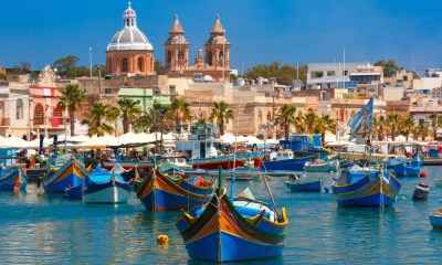 The Real Worth of Malta's iGaming Industry