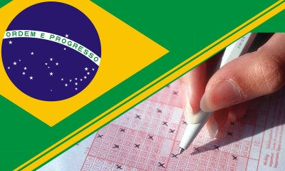 Brazil's bid to privatise state lottery fails