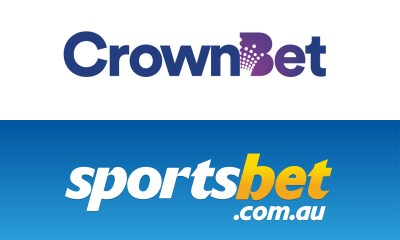 Sportsbet and CrownBet fight over trademarks in Australia
