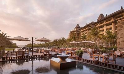 Hainan resorts are setting up baccarat tables