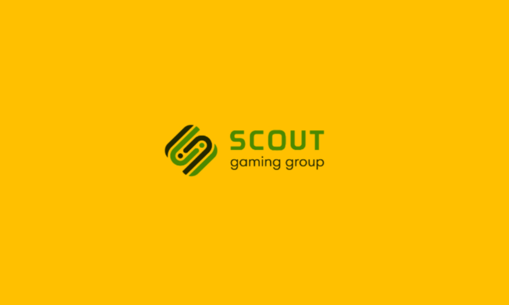 Scout enters Agreement with Bravio Technologies