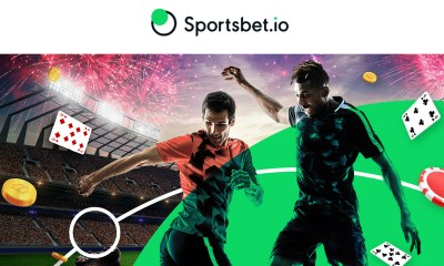 Sportsbet.io set for record 20,000 Bitcoin World Cup turnover